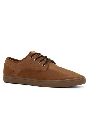 Casual Ayakkabı-Aldo